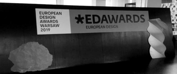 eda2-blackwhite